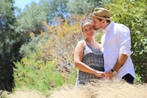 james-and-ciera-engagement-5