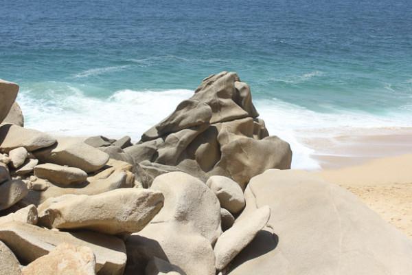 James-Ciera-Cabo-day2-2016-11