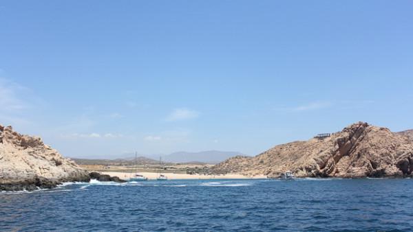 James-Ciera-Cabo-day3-2016-13