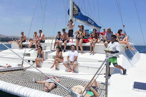 James-Ciera-Cabo-day3-2016-16