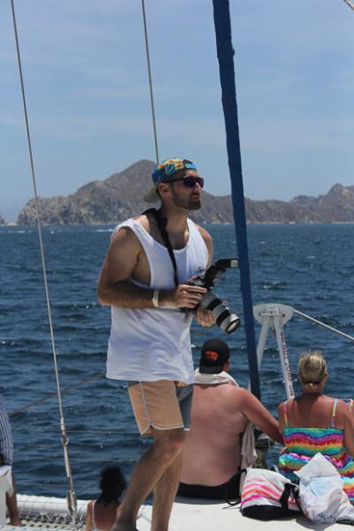 James-Ciera-Cabo-day3-2016-17