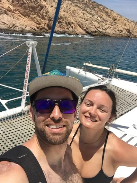 James-Ciera-Cabo-day3-2016-20